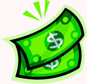 Dollars 4-29-2015