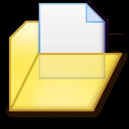 Paper File 6-2-2015